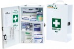 first aid kit items