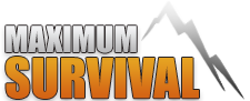 Maximum Survival