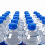 The Importance of Storing Water