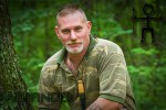 Dave Canterbury Pathfinder survival school