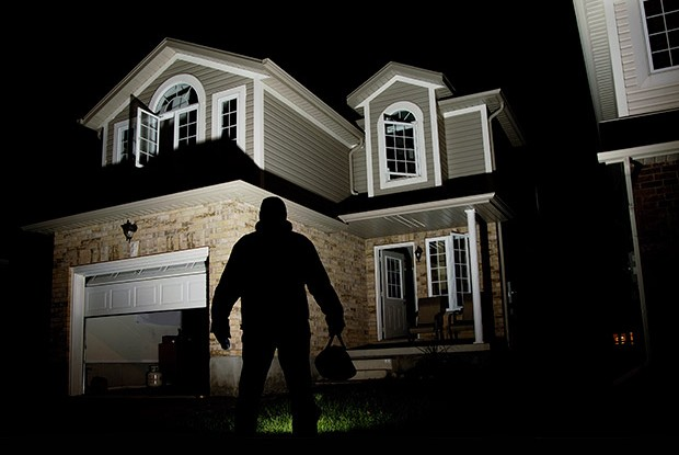 stop-home-theft